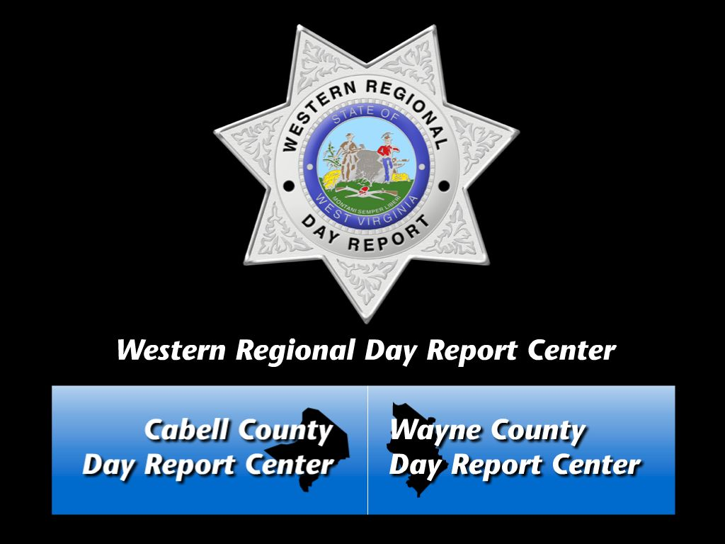 Western Regional Day Report Center